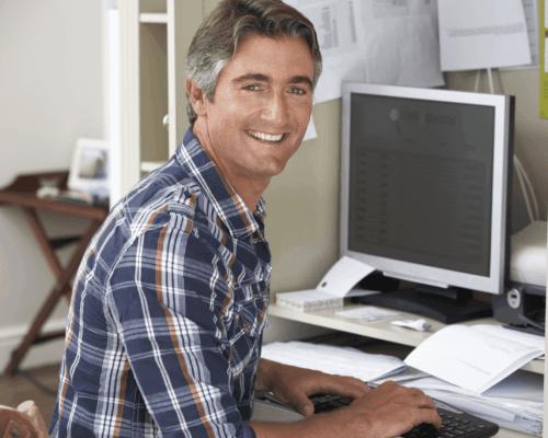 Mejores franquicias de internet económicas - THE OFFER SEEKERS