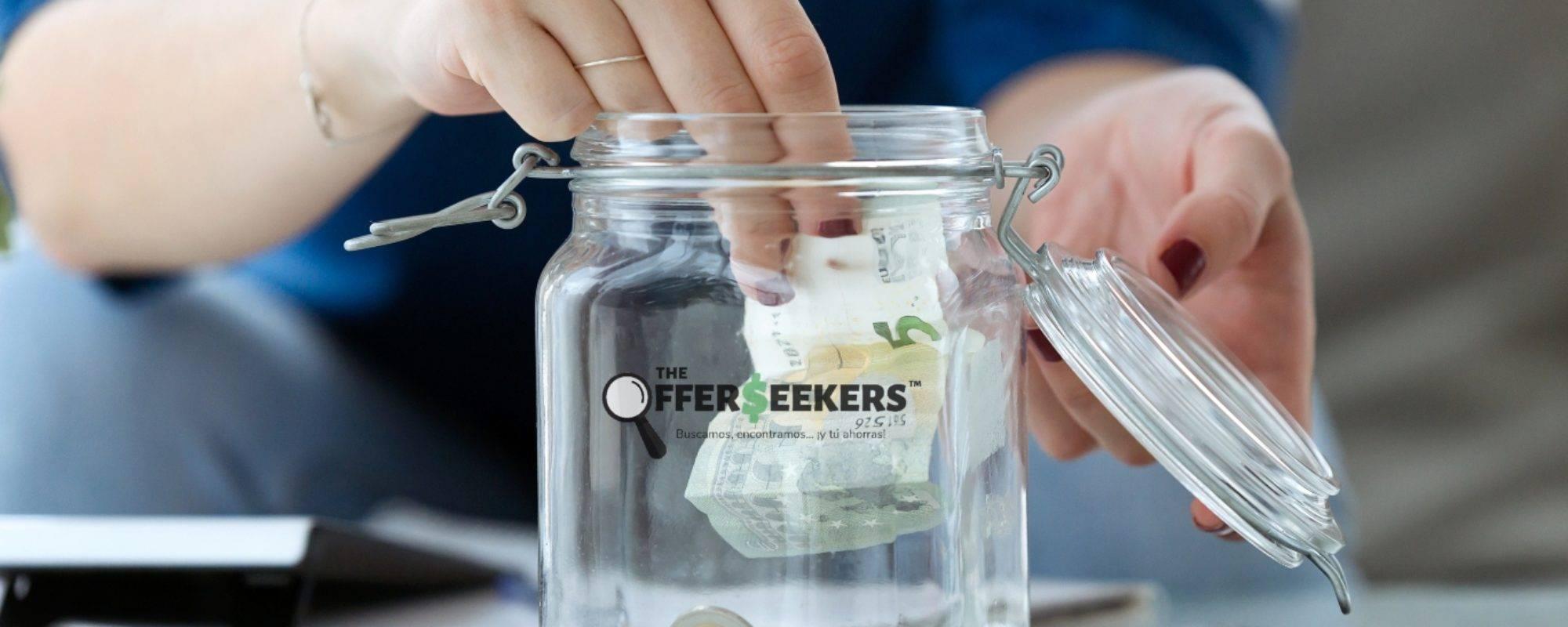 Las mejores franquicias de internet económicas - THE OFFER SEEKERS